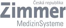 zimmer-logo-cz